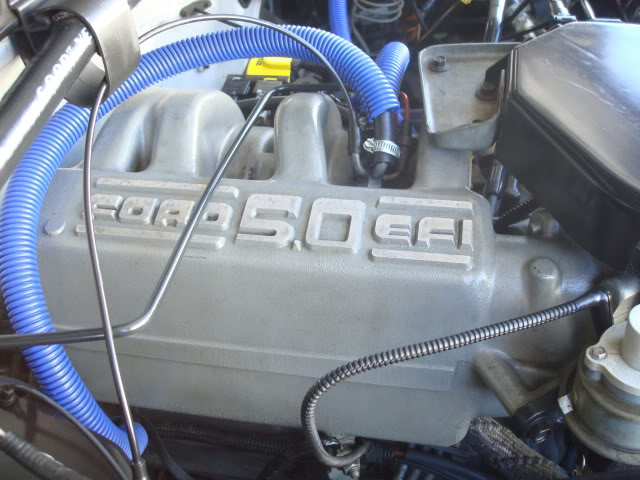 1993 F150 5 0 Engine Diagram Search Light Wiring Diagram Podewiring Ezgobattery Waystar Fr
