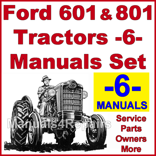 601 Ford Tractor Wiring Diagram from static-assets.imageservice.cloud