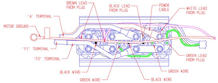 VL_8279] Warn Xd9000I Winch Wiring Diagram Free Picture Schematic WiringHopad Skat Peted Phae Mohammedshrine Librar Wiring 101