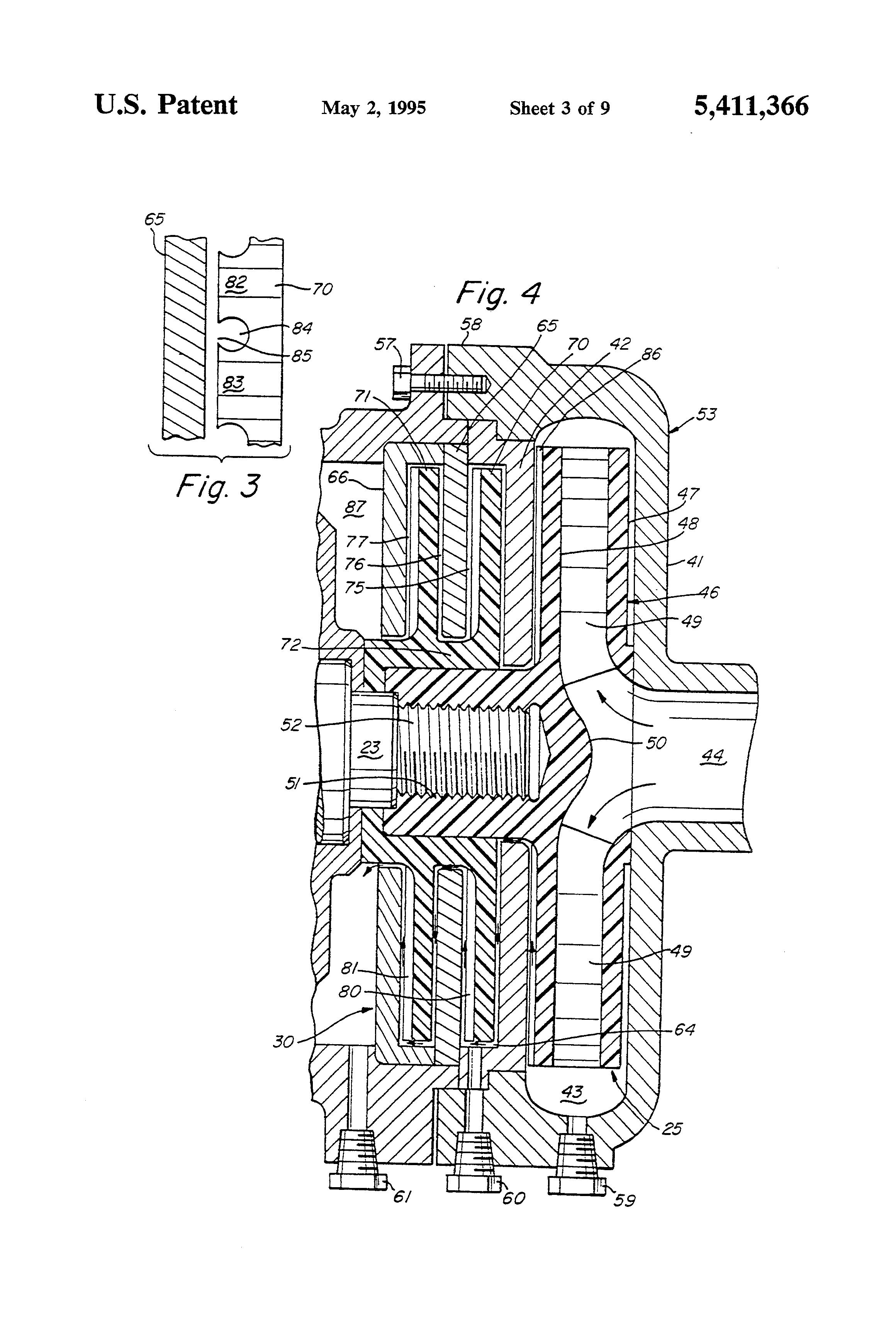 nissan altima wiring harness diagram wv 8094  altima engine wiring diagram furthermore nissan frontier  wv 8094  altima engine wiring diagram