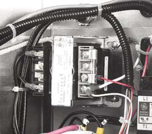 Micron Control Transformer Wiring Diagram