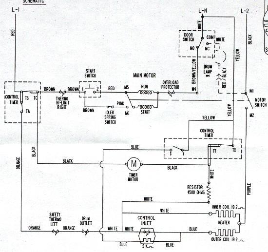 Wiring Diagram For Ge Washer - 2002 Dodge Dakota Radio Wiring Diagram Raz -  1991rx7.yenpancane.jeanjaures37.fr | Ge Washer Wiring Diagram |  | Wiring Diagram Resource