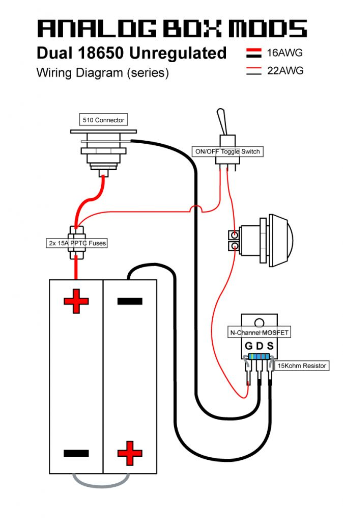 TA_1493] Dual Rda Box Mod Wiring Diagram Also Mod Box Wiring Diagram Mos  Fet Free DiagramGritea Unre Bdel Bepta Mohammedshrine Librar Wiring 101