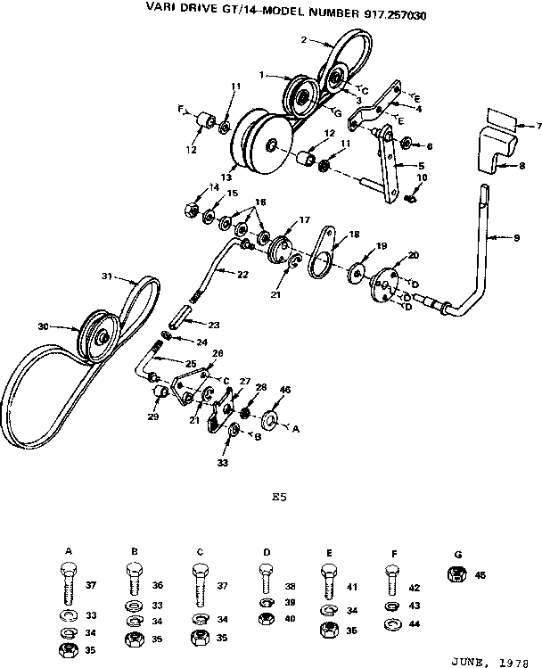 [DIAGRAM_38DE]  HY_4267] Craftsman Garden Tractor Wiring Diagram Download Diagram | Wiring Diagram Sears Gt18 |  | Anth Over Jebrp Mohammedshrine Librar Wiring 101