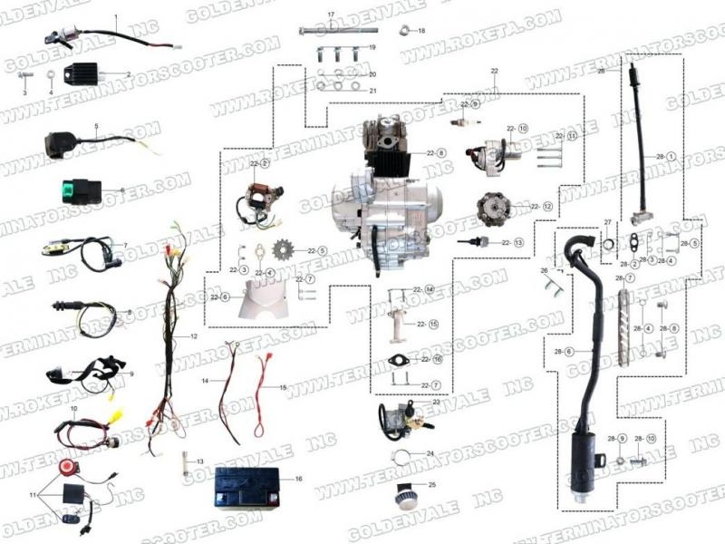 HN_1543] Apc Mini Chopper Wiring Harness Download DiagramSulf Abole Norab Genion Hendil Mohammedshrine Librar Wiring 101