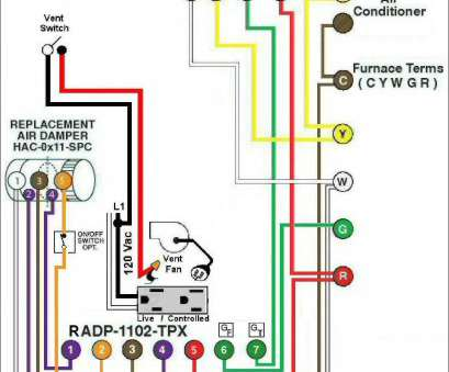 Xe 4680 Two Lights One Switch Wiring Diagram Schematic Wiring