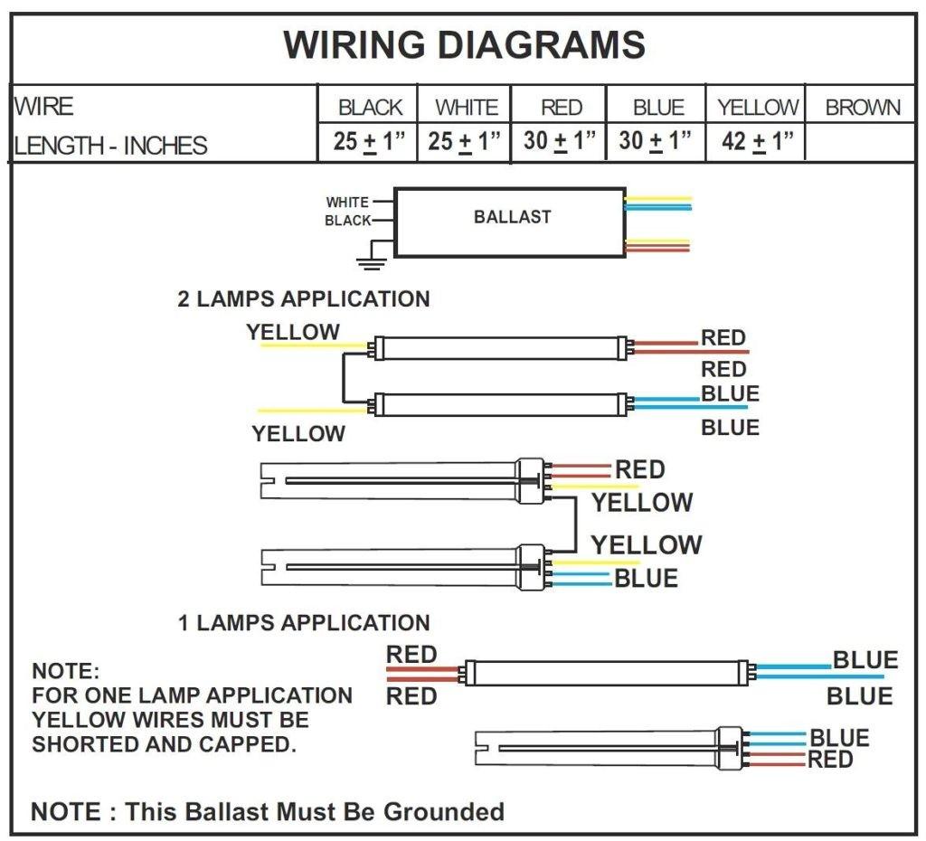 gx_7953] diagram additionally t8 led tube light wiring diagram on t8 t8 led tube wiring diagram  papxe phil phae mohammedshrine librar wiring 101