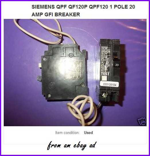 Siemens Gfci Wiring Diagram 2006 Mercedes C320 Fuse Box Diagram Coded 03 Pujaan Hati Jeanjaures37 Fr