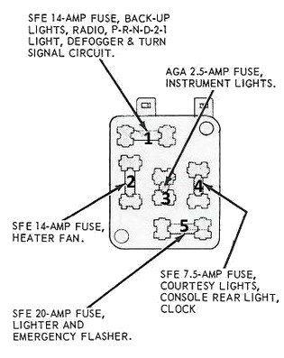 Tremendous 1966 Mustang Alternator Wiring Diagram Basic Electronics Wiring Wiring Cloud Icalpermsplehendilmohammedshrineorg