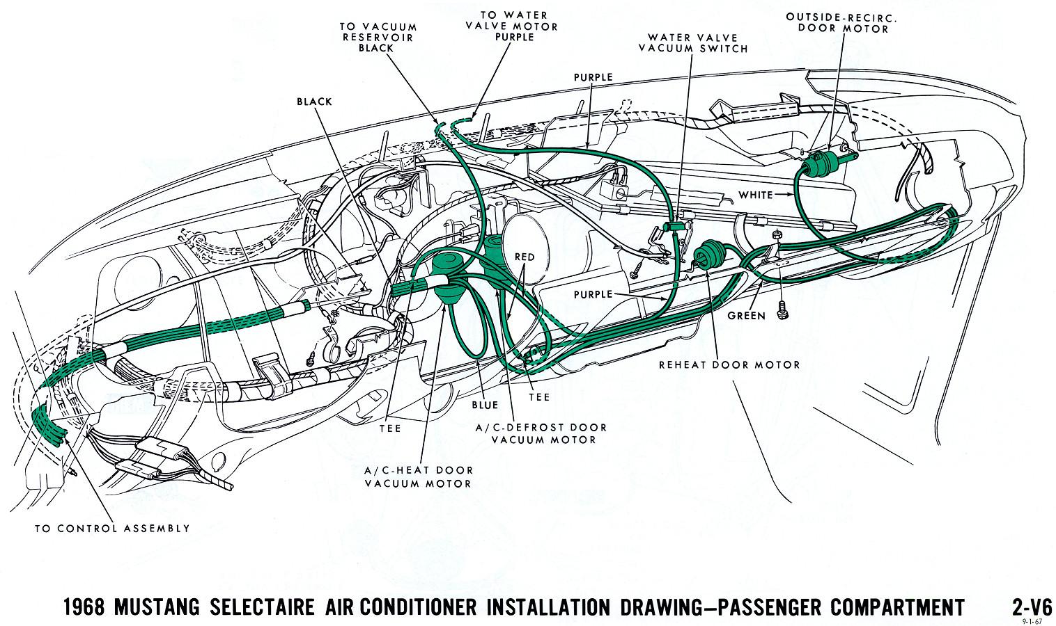 Enjoyable 1969 F150 Wiring Diagram Wiring Library Wiring Cloud Monangrecoveryedborg