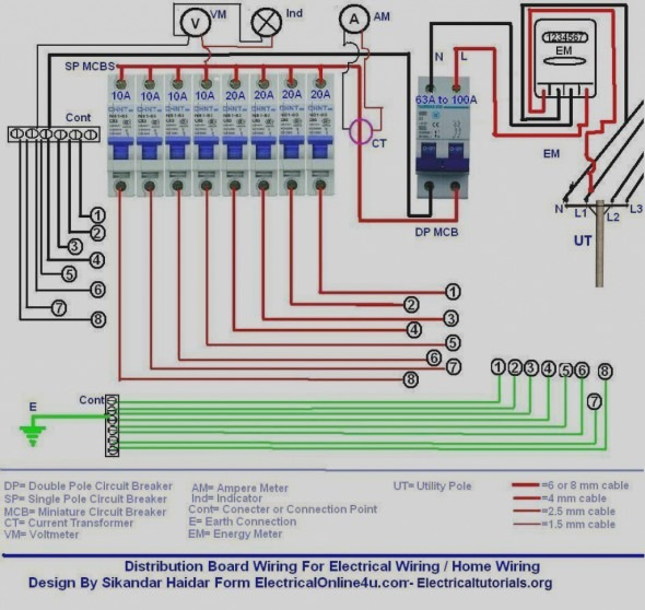 [SCHEMATICS_4UK]  EF_0240] Wiring Diagram Panel Breaker Box Wiring Diagram Wiring Diagram  Photos Download Diagram | Breaker Panel Wiring Diagram |  | Odga Gray Ophag Numap Mohammedshrine Librar Wiring 101