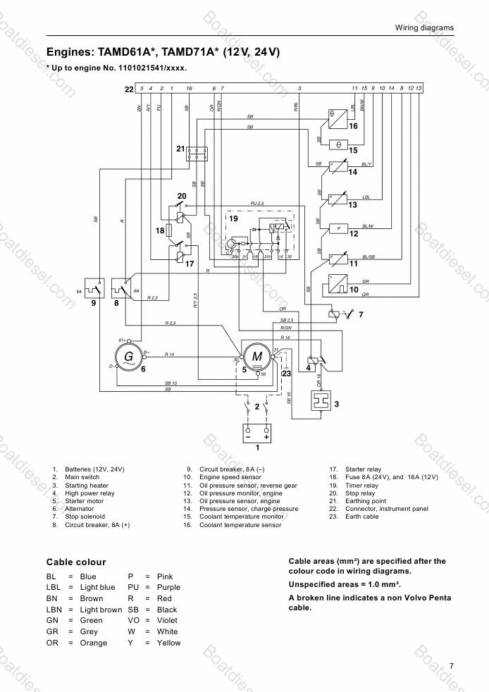 [DIAGRAM_5LK]  KS_5275] Vip Boat Wiring Diagram Free Download Wiring Diagram Schematic  Wiring Diagram | Vip Boat Wiring Diagram |  | Adit Drosi Over Benkeme Rine Umize Ponge Mohammedshrine Librar Wiring 101