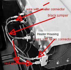 roper dryer heating element wiring diagram nc 6796  wiring for dryer heating element download diagram  wiring for dryer heating element