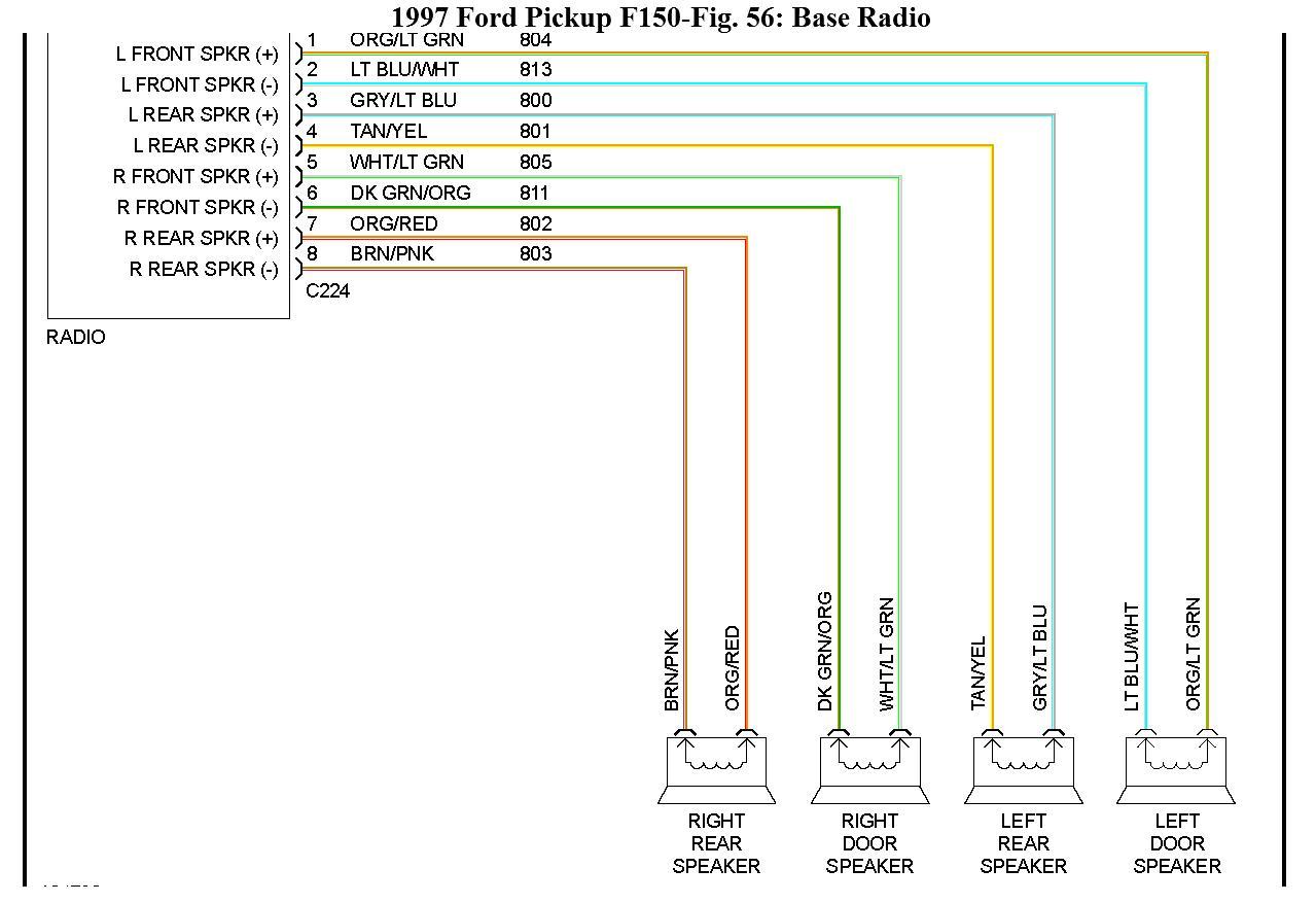 Enjoyable 1969 Ford Radio Wiring Wiring Diagram Wiring Cloud Inklaidewilluminateatxorg