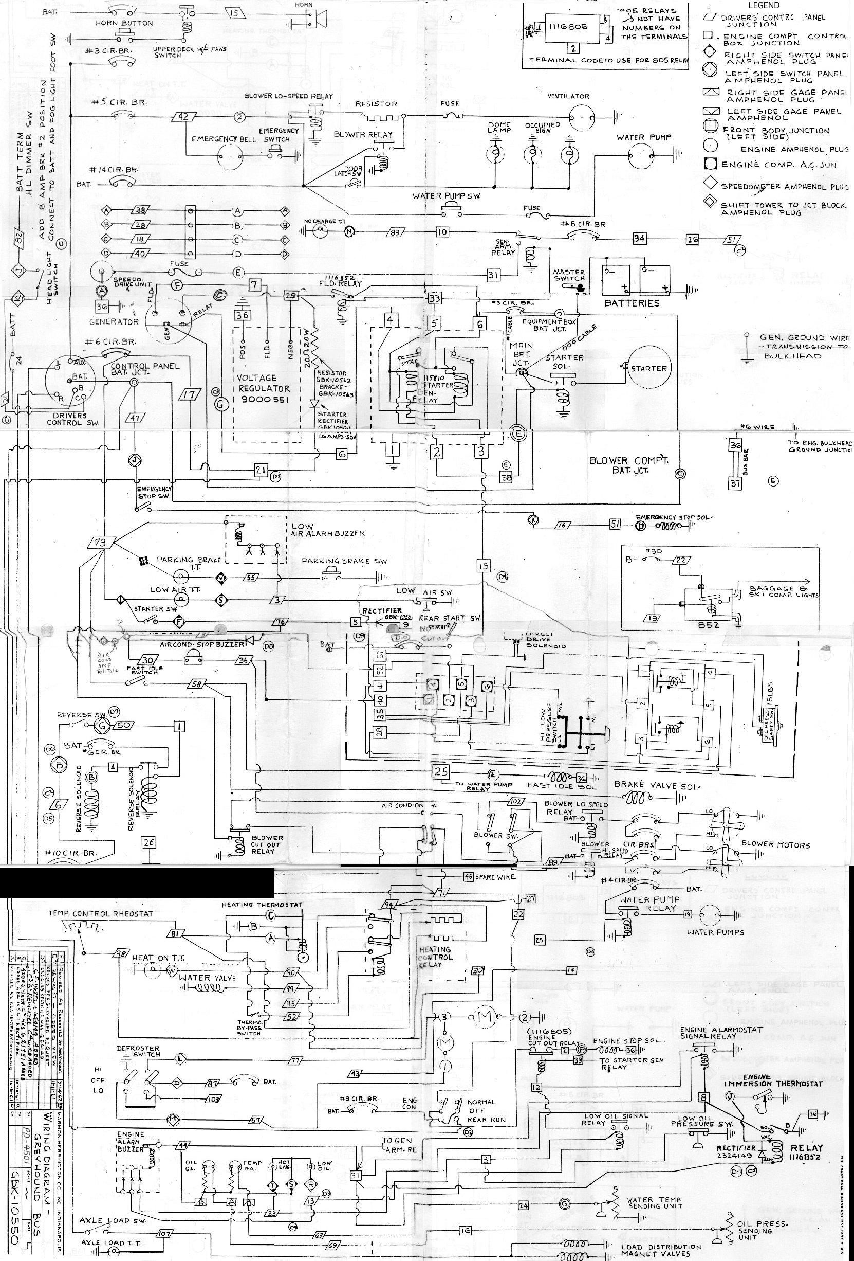 Astounding Lexus Rx 400H Wiring Diagram Auto Electrical Wiring Diagram Wiring Cloud Ittabpendurdonanfuldomelitekicepsianuembamohammedshrineorg