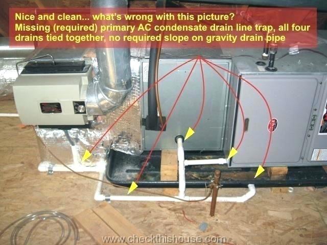 air conditioner drain diagram fz 1548  air conditioner drain diagram wiring diagram  air conditioner drain diagram wiring