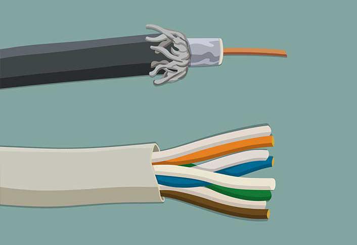 Astounding How To Crimp Connectors The Home Depot Wiring Cloud Icalpermsplehendilmohammedshrineorg