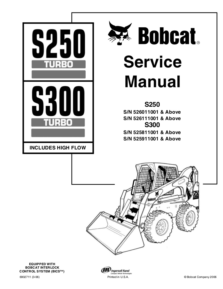 Ak 1805  Bobcat 773 Parts Diagram Engine Free Diagram