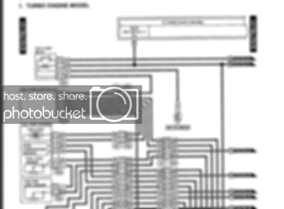 Prime Fuel Pump Not Priming No Start Page 2 Perth Wrx Com Wiring Cloud Staixaidewilluminateatxorg