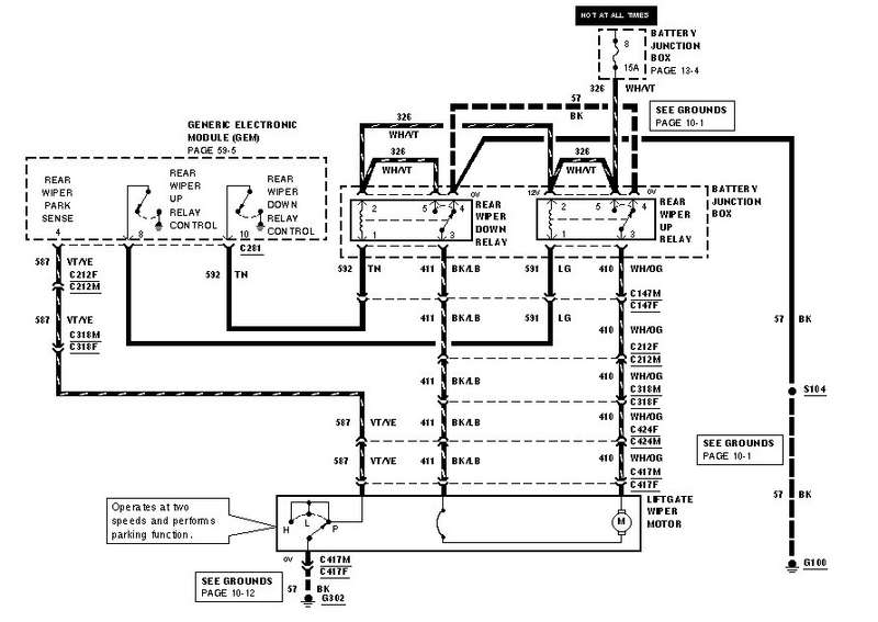 1998 Ford F150 Power Window Wiring Diagram from static-assets.imageservice.cloud