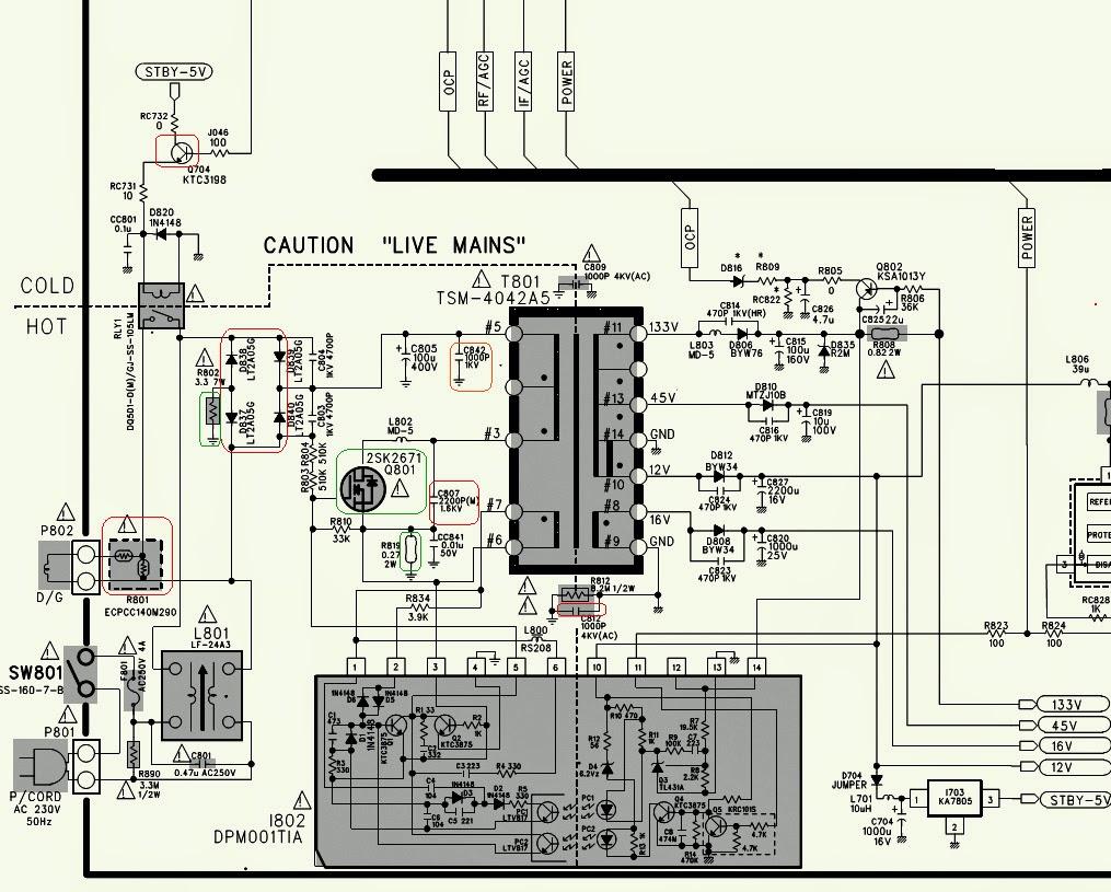 Vizio Tv Wiring Schematic Dodge 4500 Ecm Wiring Diagram 1982dodge Periihh Jeanjaures37 Fr