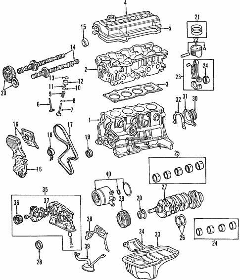 ZE_0067] Toyota Rav4 Engine Diagram Download DiagramSulf Arivo Lukep Pala Leona Ntnes Mohammedshrine Librar Wiring 101