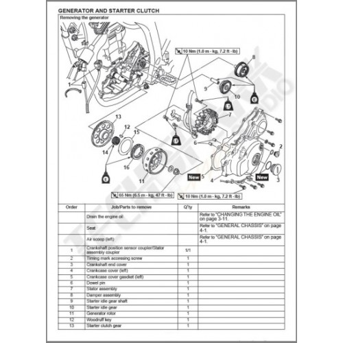 [ZTBE_9966]  SR_4180] 2012 Arctic Cat Wiring Diagram Wiring Diagram   Arctic Cat 250 Engine Diagram      Magn Crove Amenti Spoat Inifo Trons Mohammedshrine Librar Wiring 101