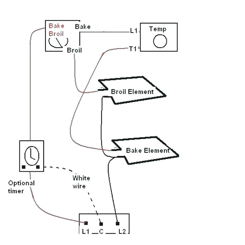 [DIAGRAM_0HG]  HV_2242] Diagram Refrigerator Viking Wiring Vcsb483Dbk Wiring Diagram | Viking Professional Refrigerator Wiring Diagram |  | Crove Terst Intel Groa Obenz Dimet Inrebe Mohammedshrine Librar Wiring 101