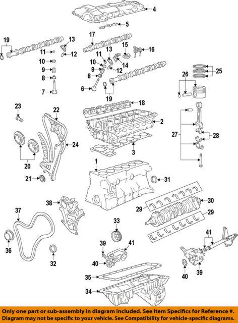 SH_4578] Bmw N52 Engine Diagram Download DiagramIstic Xortanet Capem Mohammedshrine Librar Wiring 101