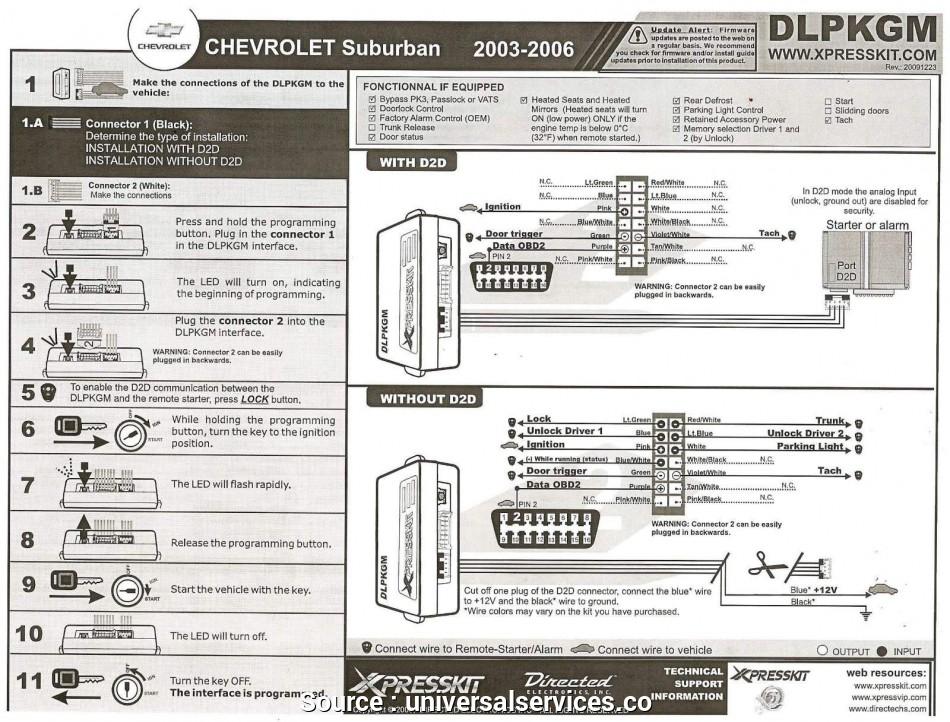 ze2438 ford remote start wiring diagram free diagram