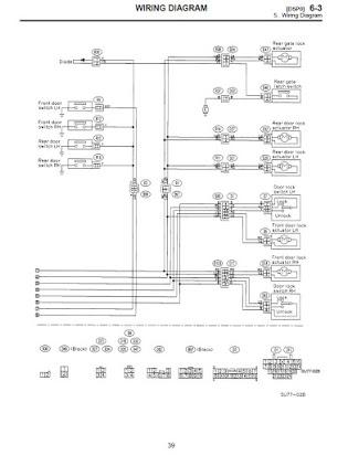 [SCHEMATICS_4HG]  RS_0917] Toad Car Alarm Wiring Diagram Wiring Diagram | Laserline Car Alarm Wiring Diagram |  | Kapemie Aesth Jidig Isra Mohammedshrine Librar Wiring 101