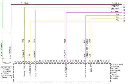 CG_4762] 2005 Chevy Equinox Stereo Wiring Harness Schematic WiringWww Mohammedshrine Librar Wiring 101