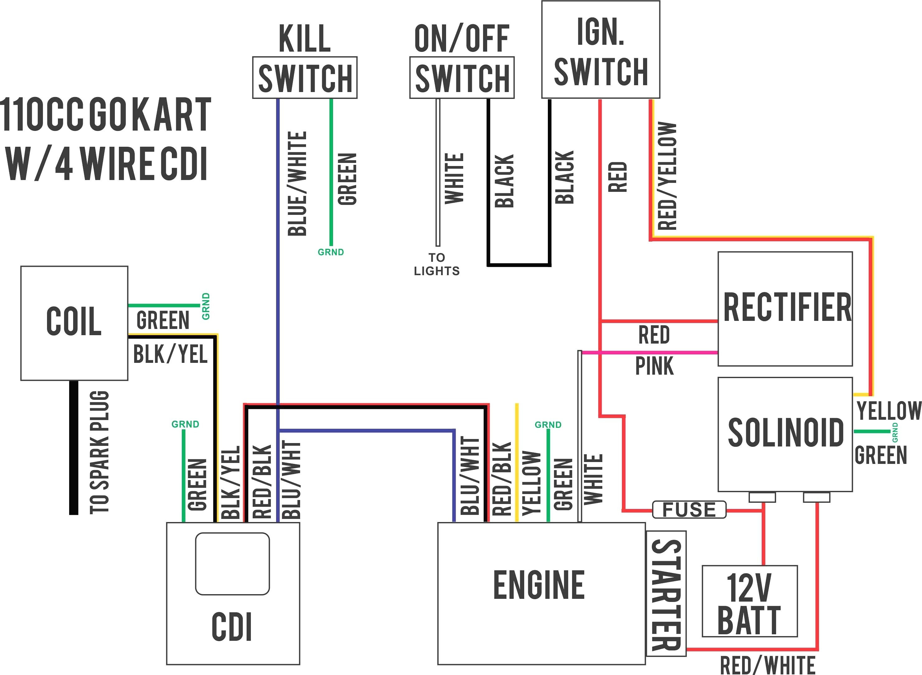 Radio Wiring Diagram For 2005 Chevy Equinox