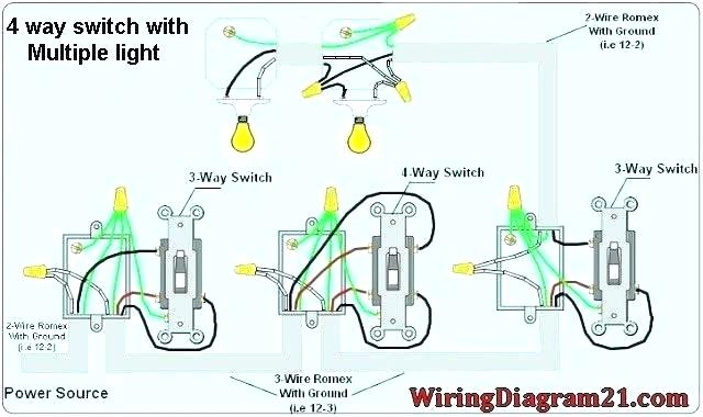 Ae 9147 Wiring 3 Way Switch With Multiple Lights Diagrams