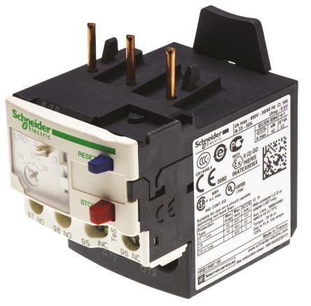 Peachy Lrd32 Schneider Electric Thermal Overload Relay No Nc 23 32 A Wiring Cloud Ittabpendurdonanfuldomelitekicepsianuembamohammedshrineorg