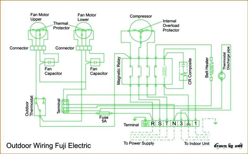 raptor wiring diagram  1996 ford aspire fuse box