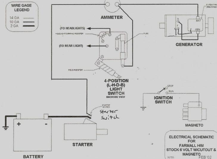 wiring diagram for farmall h farmall h wiring schematic kuiyt anb18 vmbso de  farmall h wiring schematic kuiyt