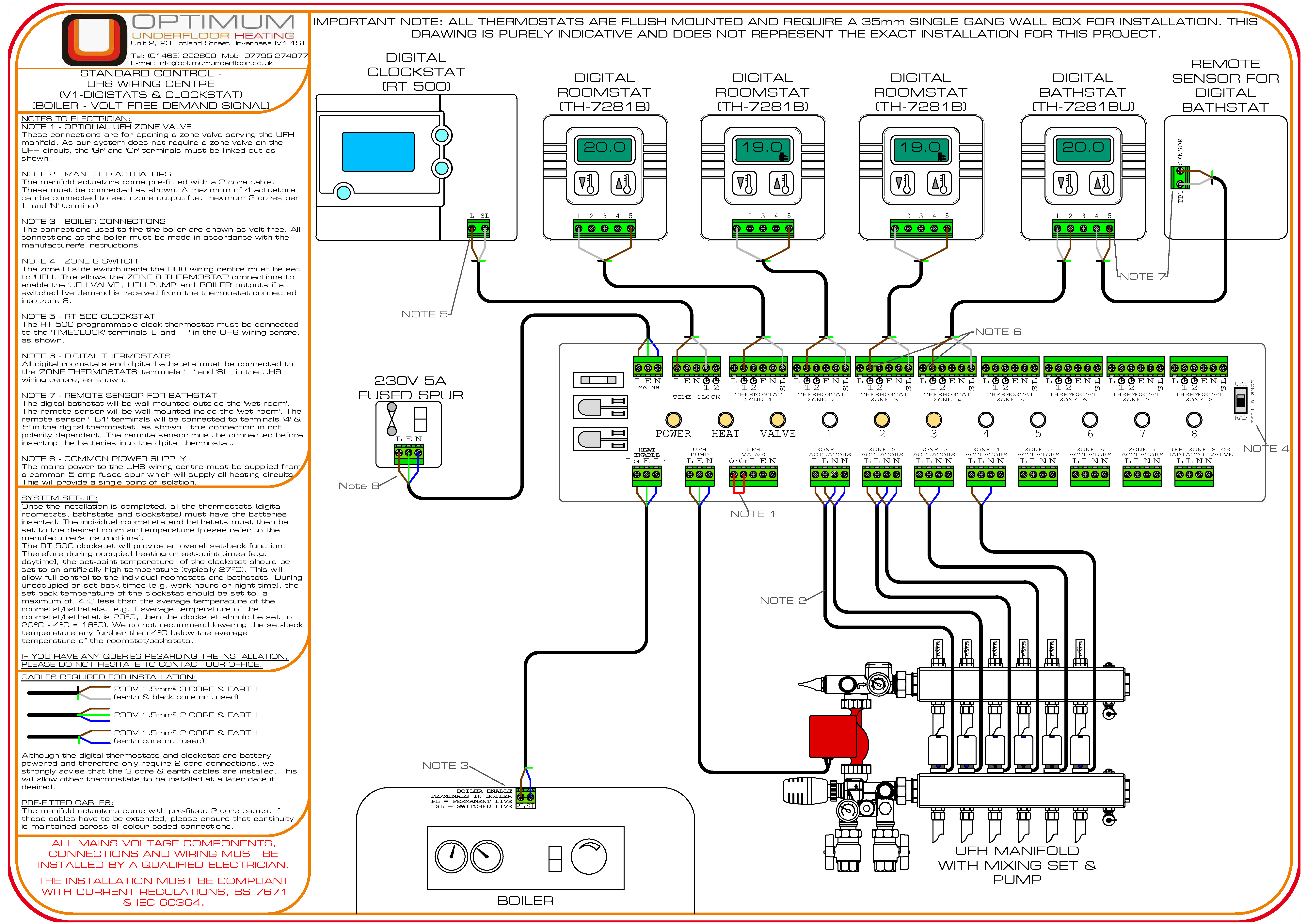 S Plan Wiring Diagram With Underfloor Heating - 1988 F150 Wiring Diagram -  5pin.honda-accordd.waystar.fr Wiring Diagram Resource