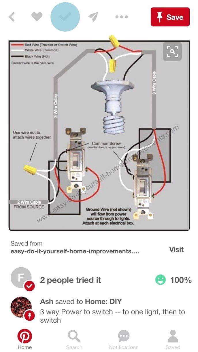 Lutron 3 Way Dimmer Switch Wiring Diagram Power Onward Wiring Diagrams