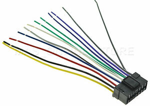 [DIAGRAM_5FD]  Jvc Kd R200 Wire Diagram Troubleshooting Trailer Lights Wiring Diagram -  engine-diagram.pisang.astrea-construction.fr | Jvc Kd R200 Wire Diagram |  | Begeboy Wiring Diagram Source - astrea-construction.fr