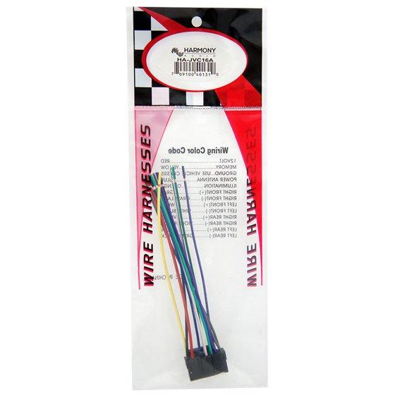 [SODI_2457]   WN_8125] Jvc Kd R200 Wiring Harness Wiring Diagram | Jvc Kd R200 Wire Diagram |  | Elinu Numap Mohammedshrine Librar Wiring 101