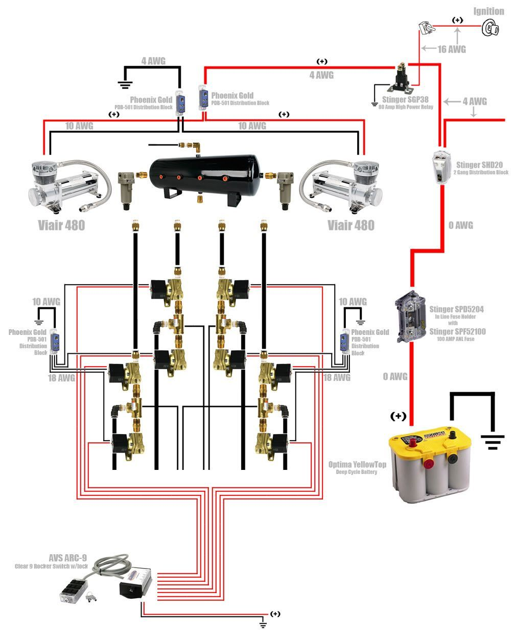 [GJFJ_338]  ZO_5240] Airsuspensionwiringdiagramjpg Free Diagram | Car Air Bag Schematics |  | Gray Benkeme Mohammedshrine Librar Wiring 101
