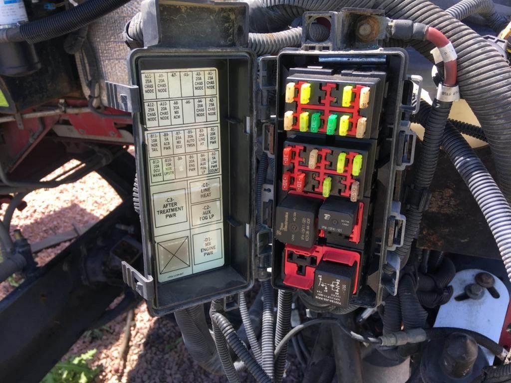 [DIAGRAM_5LK]  KS_5404] T680 Kenworth Wiring Harness Wiring Diagram   Kenworth T660 Tail Lights Wiring Diagram      Viha Xolia Mohammedshrine Librar Wiring 101