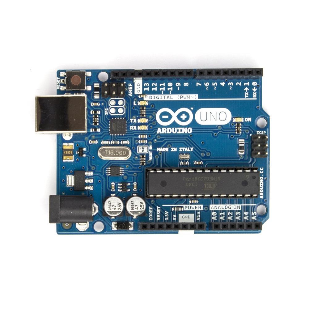 Fantastic Arduino Uno Rev3 Mainboard Blue Jakartanotebook Com Wiring Cloud Counpengheilarigresichrocarnosporgarnagrebsunhorelemohammedshrineorg