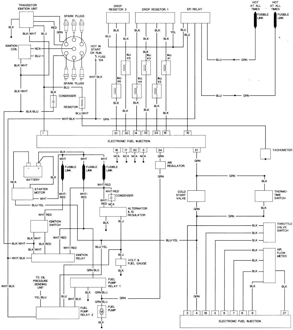 [WQZT_9871]  XR_9573] 280Zx Wiring Diagram Combo Switch Schematic Wiring | 77 280z Wiring Diagram |  | Emba Cran Xolia Shopa Mohammedshrine Librar Wiring 101