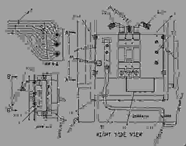 VA_5134] 3306 Cat Engine Wiring Diagram Latest Image For Car Engine Scheme Wiring  DiagramRosz Aidew Illuminateatx Librar Wiring 101
