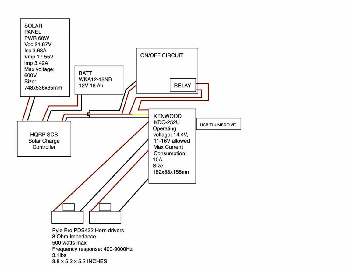 RW_4214] Kenwood Ddx712 Wiring Diagram Kenwood Circuit Diagrams Download  DiagramPhot Xeira Exmet Jebrp Egre Erek Habi Inrebe Mohammedshrine Librar Wiring  101