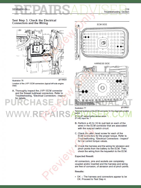 Cat 13 Wiring Diagram Tiguan Fuel Filter Begeboy Wiring Diagram Source