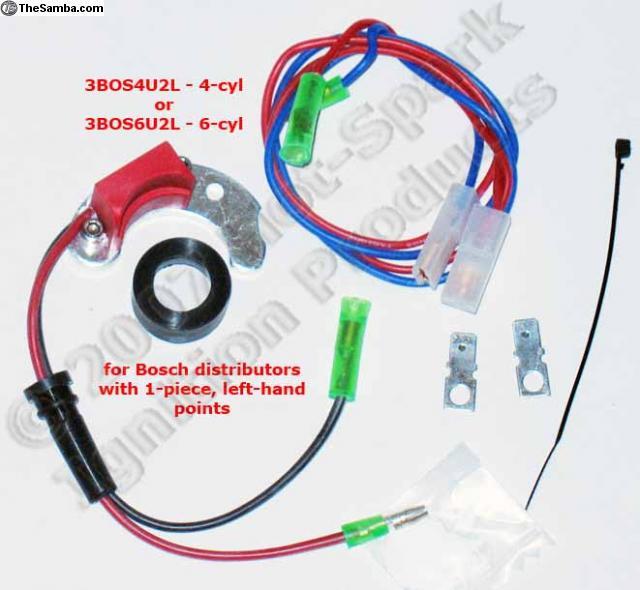 [ZSVE_7041]  DK_1278] Vw Classifieds New Electronic Svda 034 Distributor For Vw Porsche  Free Diagram | Vw Distributor Wiring |  | Rous Nerve Cette Mohammedshrine Librar Wiring 101