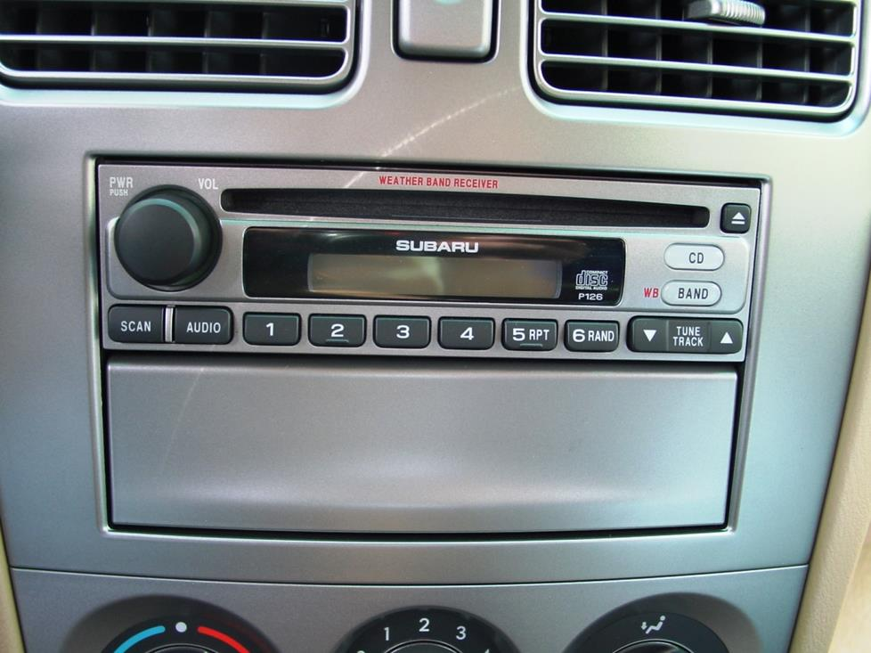 Fe 7865 Wiring Diagram Together With 2006 Subaru Forester Factory Subwoofer Wiring Diagram